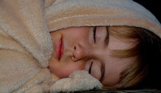 2時間睡眠で生きる。ショートスリーパー女子の唯一の悩み